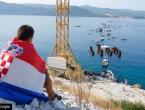 Može li Hrvatska u iduće četiri godine sagraditi 'most dug 20 godina'?