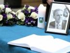 Danas komemoracija za Bandića: Bit će videozid na trgu
