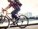 Nizozemci će plaćati građanima koji na posao idu biciklom