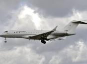 Pentagon potvrdio: U Afganistanu se srušio zrakoplov američkih snaga