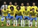 Brazil skoro tri puta skuplji od Hrvatske
