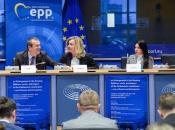 Ministri vanjskih poslova EU ponovno će razgovarati o BiH