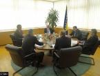 Dogovoren sastav Vijeća ministara; Novi mandatar bit će Vjekoslav Bevanda