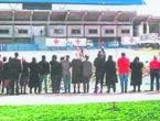 'Prijava DORH-a treba ispraviti nepravdu prema Hrvatima'