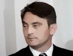 SDP odbio Komšića i pozvao ga da odustane od Predsjedništva BiH