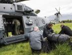 Novi potres u Novom Zelandu, evakuira se stanovništvo