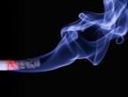 BiH: Skoro pola stanovnika puši