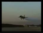 VIDEO: Srušio se ruski bombarder u Siriji, dvije osobe poginule