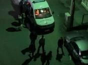 Masovna tučnjava migranata u Sarajevu, u Bihaću napadnut policajac