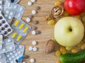 Voće i povrće koje ne smijete jesti ovisno o bolesti i lijekovima koje trošite