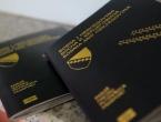Izbjegnuta kriza s bh putovnicama: Muehlbauer konačni pobjednik tendera