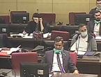 Počinje suđenje u predmetu Respiratori, u petak izjašnjavanje o krivnji