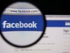Prihodi Facebooka skočili gotovo 50 posto, kompanija u dobitku 4,99 milijardi dolara