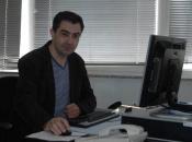 Zoran Krešić: Komšić je politički janjičar koji vraća dug gazdama iz Ankare