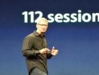 Izvršni direktor Applea donira svoje bogatstvo