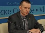 Lukač: Kontroliramo migrantsku krizu, za razliku od Federacije