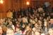FOTO: Na Šćitu održana promocija knjige ''Ajde nevista da ti nešto ispričam''