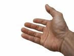 Izetbegoviću otrnula ruka