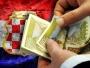 Uhićen zbog trošenja općinskog novca u osobne svrhe
