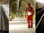 Otvara se najduži prometni tunel na svijetu: gradio se 17 godina!