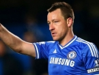 John Terry nakon 22 godine napušta Chelsea