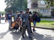 Hrvatski vijećenici protiv smještaja migranata u tuzlanska sela gdje su Hrvati većina