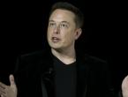 Musk realno o (ne)mogućnostima putovanja na Mars
