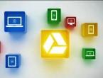 Zbogom USB i e-mail-u: Besplatno pohranite 5GB podataka u Googleovom oblaku