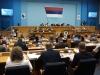 Narodna skupština RS-a smijenila Senada Bratića