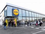 Građani u BiH već nude zemljište na prodaju Lidlu