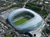 Dublin ostaje domaćin nogometnog Europskog prvenstva