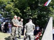Obilježena 25. godišnjica stradanja Hrvata Konjica