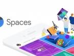 Google predstavio servis za razmjenu poruka i dijeljenje sadržaja
