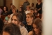 FOTO: Matura 2020. – Prozor ispratio još jednu generaciju maturanata