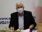 Čović – 'Ovaj put neće proći način ponašanja kolege Izetbegovića'