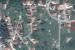 OGLAS: Prodaje se zemljište u Prozoru