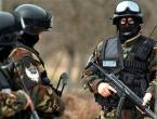 Pripadnici vehabijskog pokreta najveća prijetnja sigurnosti