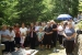 19. hodočašće na grob svećenika mučenika fra Stjepana Barešića u župi Uzdol