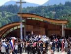 Hrvatski sabor ponovo će biti pokrovitelj komemoracije u Bleiburgu