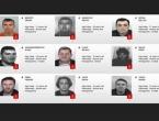 Desetine Bosanaca i Hercegovaca na tjeralicama Interpol-a