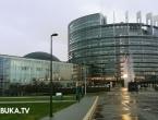 Hrvatski europarlamentarci čelnicima EU: Zahtijevamo budnost i pažnju nad BiH