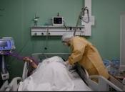 Pogođeni su četvrtim valom pandemije: Bolnice su pod pritiskom