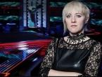 Poslušajte pjesmu kojom će se Hrvatska predstaviti na Eurosongu