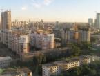 Kako bi privukao investitore Kazahstan se sprema na promjenu naziva zemlje!