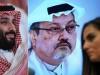Procurio strogo čuvani dokument: Pronađena poveznica između ubojstva novinara i MBS-a