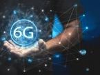 6G mreža brža i do 8.000 puta u odnosu na 5G