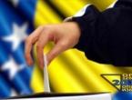 Pred BiH su još jedni parlamentarni izbori