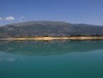 FOTO: Ramsko jezero - mjesto uživanja i rekreacije
