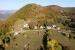 FOTO/VIDEO: Rama iz zraka - Maglice