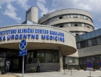 Novi pozitivni slučajevi koronavirusa u Sarajevu